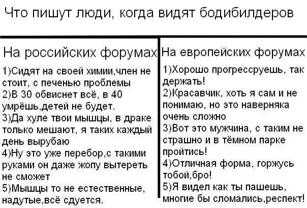 Дмитрий Кожевников   Звенигород