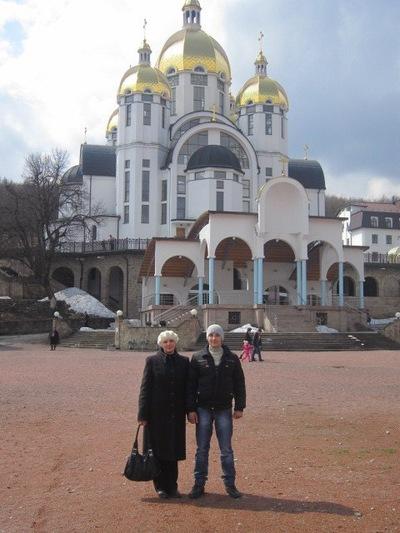 Сергій Гелетканич, 2 марта 1998, Новороссийск, id166094293