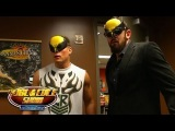 [WU Video] The Search for Wolverine - The JBL & Cole Show - Ep. #75