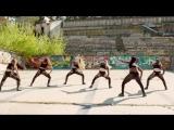 Sean Paul feat. Sak Noel ft. Salvi - Trumpets