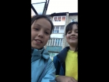 Дарья Семдянкина Live