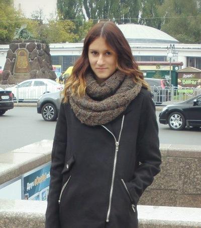 Viktoriya Li, id152106292