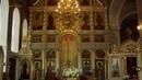 Хор Свято-Елисаветинского монастыря - Вера, Надежда, Любовь Иулиания И. Денисова
