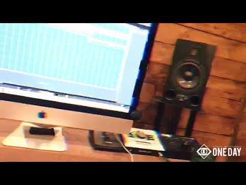 Студия звукозаписи One Day Records