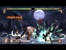 [RAFAEL LORENZO] Mortal Kombat 11 new game from NetherRealm Studios is in the works??