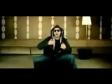 Ismail_YK___90_60_90___YouTubeMosCatalogue.ru.240.mp4