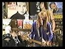 Nirvana - 03 Love Buzz Rhino Records 23/6/89