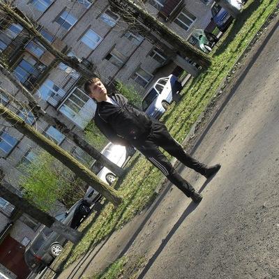 Юрий Коннов, 24 января , Санкт-Петербург, id44042442