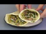 3 РЕЦЕПТА бутербродов, перед которыми НЕВОЗМОЖНО устоять!