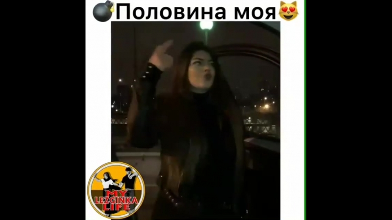 Публикация Azhieva narina в Instagram Янв 25 2018 at 10 18