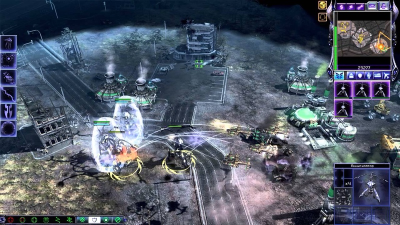 Command and Conquer 3 Tiberium Wars 11 02 2015 14 46 43 07