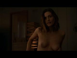 Фиби тонкин - любовники / phoebe tonkin - the affair ( 2014 - 2018 )