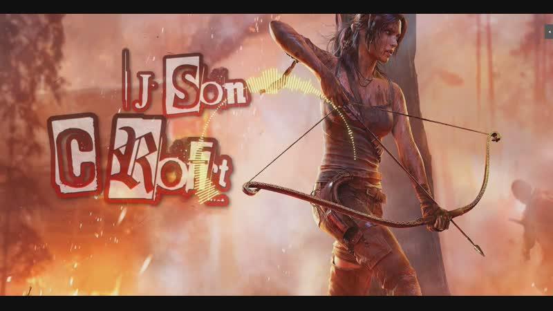 JSon-Croft