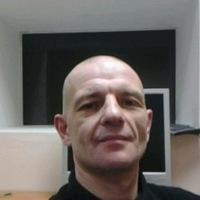 Геннадий Комлев, 14 февраля 1998, Москва, id190255310