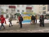 Live: ♔ МОЙ ГОРОД — ПЕРМЬ