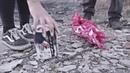 PROYECTO A RECUPERAR ft MEZTY A RECUPERAR Videoclip Oficial
