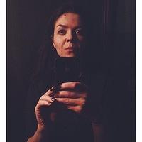 Анна Чепайтене