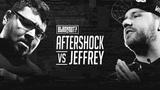 KOTD - Rap Battle - Aftershock vs JeFFrey #BO7