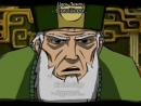 Потерянный эпизод из Аватар Легенда об Аанге
