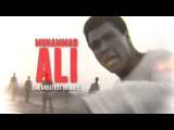 Muhammad Ali - The Greatest Tribute (Boxing Motivational)