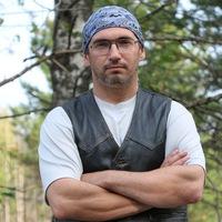 Дмитрий Андрияшин | Карпинск
