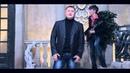 Отец Шансона России Игорь Колюха 2015, Шансон клипы 2015