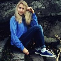 Дария Христич