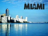 10 - Who Knows Motor City - Daniel Dexter (MY DEEP HOUSE 5)