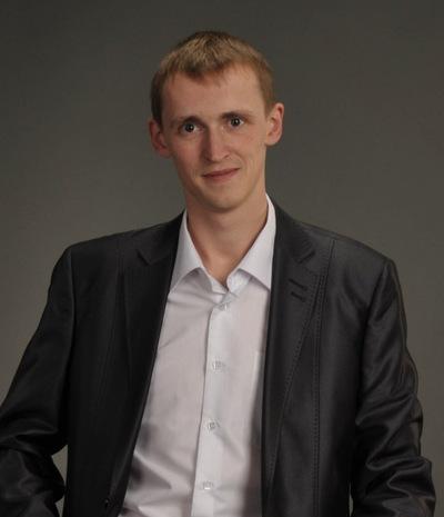 Юра Ковальчук, 23 октября 1987, Житомир, id11269529