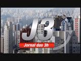 Jornal das 3 - n
