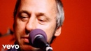 Mark Knopfler - Cannibals Official Video