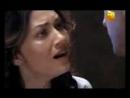 Эмоциональный момент...Любовь и наказание-Ask ve ceza...Ясмин и Саваш..._144p.3gp