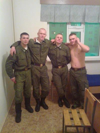 Александр Пономарев, 23 декабря , Пятигорск, id196526390