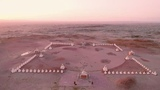 Alex Miles on Instagram Amazing Mongolia by my drone! Gobi desert. Just watch!! After that just love it! I have too much photos and videos from t...