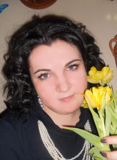 Анастасия Киржацких, 17 марта , Екатеринбург, id16868096