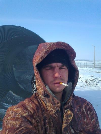 Роман Юрченко, Белгород, id145774669