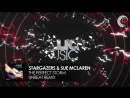 Stargazers & Sue McLaren - The Perfect Storm (Unbeat Remix) Ellicit Music + LYRICS