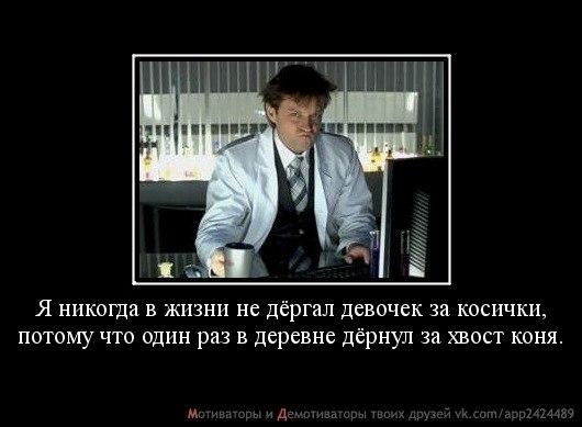 http://cs417130.vk.me/v417130539/51f1/yKH8lz6nFbU.jpg