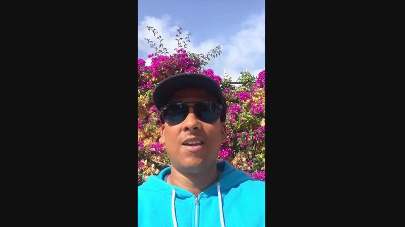 Xavier Naidoo Xavier wird Juror bei DSDS