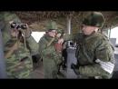 Большой тест-драйв День 3 - Большой тест-драйв в армии - Батарея Стиллавина