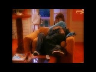 Marizza y Pablo - One More Night