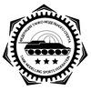 Федерация Танко-Модельного Спорта