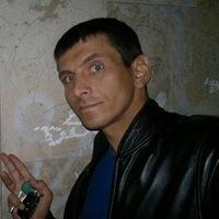 Александр Кривошеев, 19 марта 1978, Красный Луч, id193033063