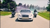 Eminem - Gucci &amp I ft. Migos, Gucci Mane, Travis Scott, G-Eazy 2018