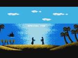Pixel Spirit - Game Mix by Freeman-47 (Слеза олдфага)