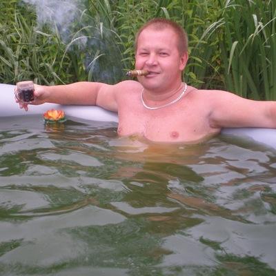 Сергей Конаков