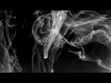 Елена Никитаева - Сигаретное танго