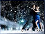 Точка Росы Потанцуй со мною танго