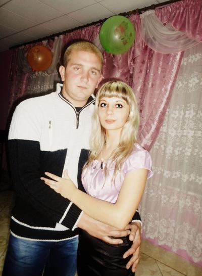 Катюша Ищенко, 7 декабря , Белая Церковь, id102435636