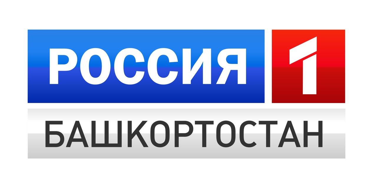 Новости уфы официальный сайт